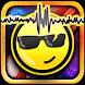 Beat Hazard Ultra - 有料人気のゲームアプリ Android