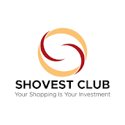 Shovest Club