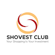 Shovest Club icon