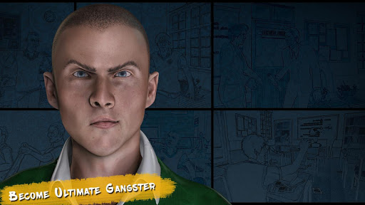 High School Bully Gangster 1.10 Cheat screenshots 5