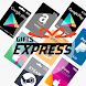 Gifts Express