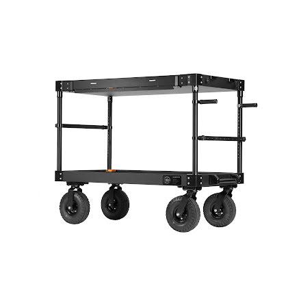Apollo 52 NXT Cart