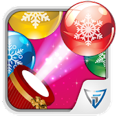 Bubble Shooter - Frozen Puzzle