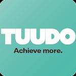 Tuudo Icon