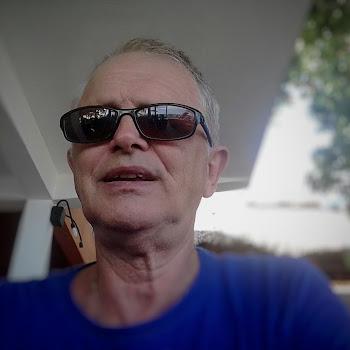 Foto de perfil de gatito31