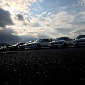 アルテッツァ SXE10 RS200 Zエディションのカスタム事例画像 くまきち君さんの2018年09月18日21:16の投稿