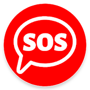 SOSApp - SOS Emergency App