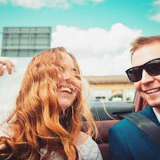 Wedding photographer Marta Kounen (Marta-mywed). Photo of 27.07.2015