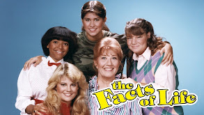 The Facts of Life thumbnail