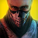 Last Run: Dead Zombie Shooter icon