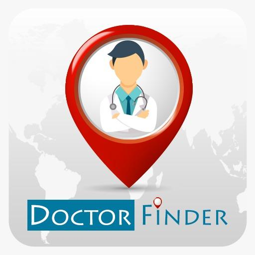 Doctor Finder & Appointments