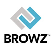 BROWZ SURE Workforce
