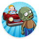 Need For Zombie V.5 (game)