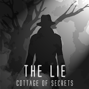 Download Game The Lie - Cottage Of Secrets APK Mod Free