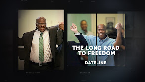 The Long Road to Freedom thumbnail