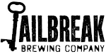 Logo for Jailbreak Brewing Company