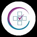 GMTCC 2016 icon