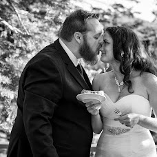 Wedding photographer Lindsey Elizares (elizares). Photo of 06.10.2015