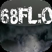 68fl:oz
