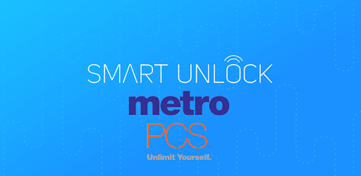 metroPCS Unlock 1 02 (Android) - Download APK