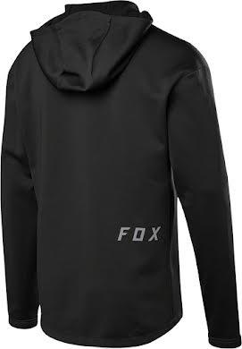 Fox Racing Ranger Tech Fleece Jacket -  Men's alternate image 7
