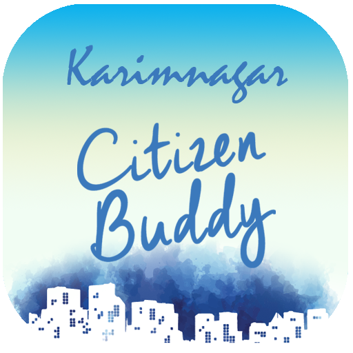 Karimnagar Citizen Buddy file APK for Gaming PC/PS3/PS4 Smart TV