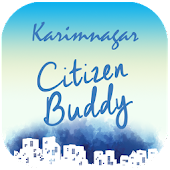 Karimnagar Citizen Buddy