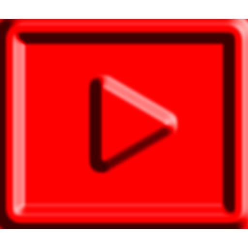 BR Video Player LOGO-APP點子
