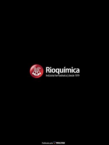 Rioquu00edmica S.A. screenshots 1