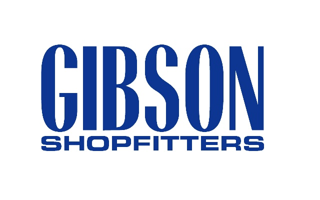 Gibson Shopfitters Conference