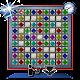 Quintalign [Align-It type] (game)