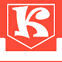 Konteino icon
