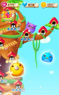 Bird Paradise- screenshot thumbnail
