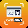 com.business.card.scanner.reader