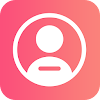 Followers & Unfollowers (Android) Logo