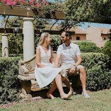 Vestuvių fotografas George Avgousti (geesdigitalart). Nuotrauka 21.05.2019