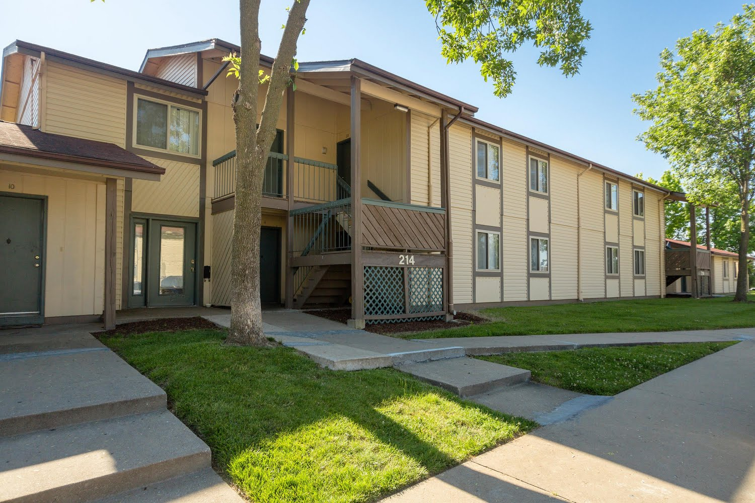 Lakewood apartments available for rent in columbia missouri - Cheap 1 bedroom apartments in columbia mo ...