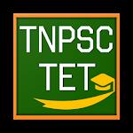 TNPSC - TET Icon