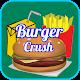 Burger Crush Shop (game)
