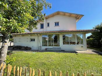 villa à La Teste-de-Buch (33)