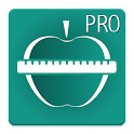 Diet Assistant Pro-Weight Loss icon