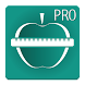 Diet Assistant Pro-Weight Loss
