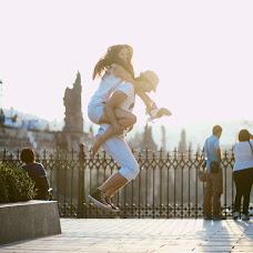 Свадебный фотограф Дмитрий Зуев (dmitryzuev). Фотография от 25.05.2013