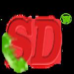 Speed Dial Widget 1.0.8