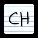 Charades icon