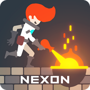 Download Lode Runner 1 v1.0.0 APK Full - Jogos Android