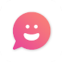 Sola - Stranger chat, Anonymous chat & Date APK icon
