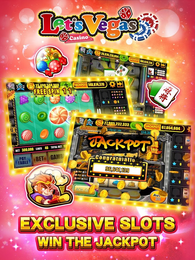Slot Machines with Sports Themes That You can Play for Free
