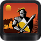 Download KNIGHT SWORD For PC Windows and Mac
