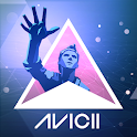 Avicii | Gravity HD icon